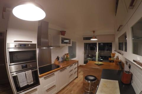2 bedroom apartment for sale - Binfield Road, Stockwell
