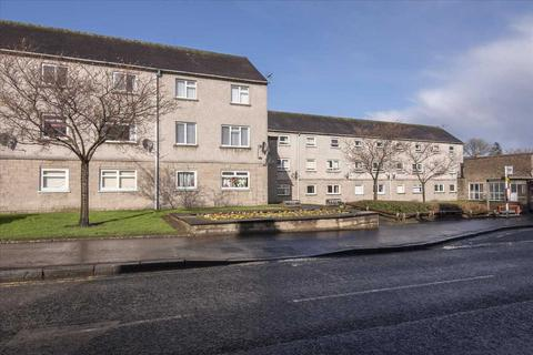 3 bedroom apartment to rent - High Street, Tillicoultry