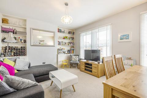 2 bedroom flat for sale - Thurlestone Road, West Norwood