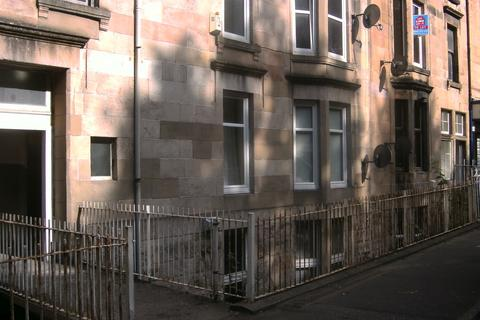 1 bedroom flat to rent - Windsor Place, Main Street, Bridge of Weir PA11