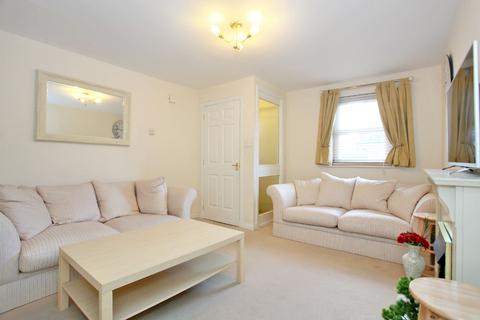 2 bedroom maisonette to rent - Margaret Place, , Aberdeen, AB10 7GB