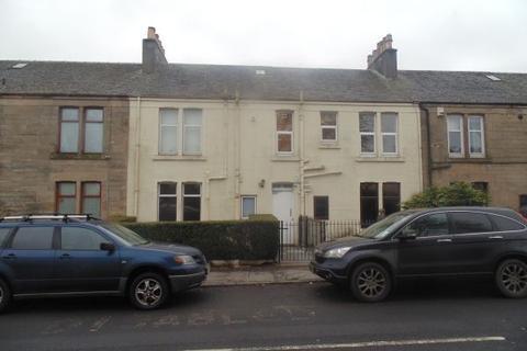 1 bedroom flat to rent - Easwald Bank, Kilbarchan PA10