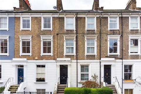 5 bedroom terraced house for sale - St. Michael's Road, London, SW9