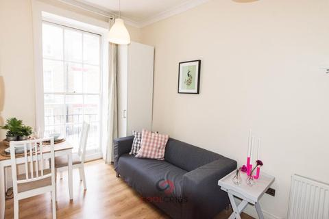 1 bedroom flat to rent - Wyndham Street, Marylebone, London, W1H W1H