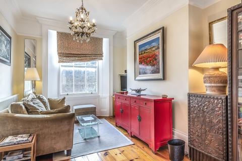 4 bedroom house to rent - Marischal Road Lewisham SE13