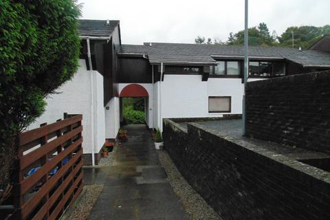 1 bedroom flat to rent - Glen Brae, Bridge of Weir PA11