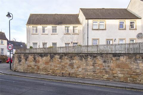 3 bedroom end of terrace house for sale - 2 Harvey Wynd, Stirling, FK8