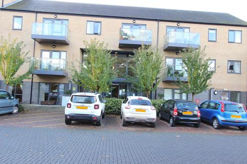 1 bedroom retirement property for sale - Mongeham Road, Deal, CT14