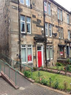 1 bedroom flat to rent - Inchinnan Road, Renfrew PA4