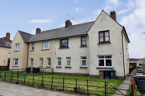 3 bedroom flat to rent - Kirkhill Road, Torry, Aberdeen, AB11 8FX