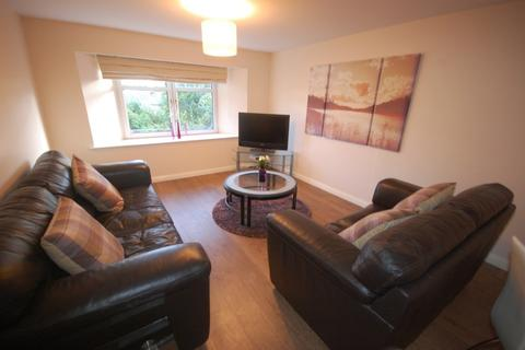 2 bedroom flat to rent - Queens Avenue, City Centre, Aberdeen, AB15 6WA