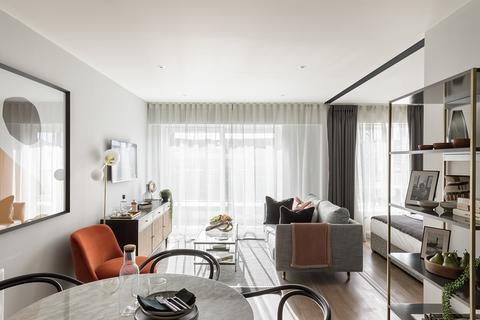 1 bedroom apartment for sale - Aerodrome Road, Beaufort Park, London NW9