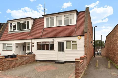 4 bedroom terraced house for sale - Turkey Oak Close, Crystal Palace