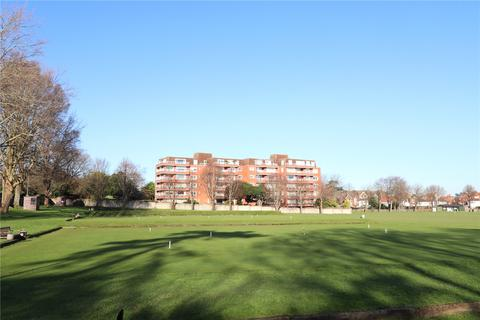 2 bedroom apartment for sale - Compton Lodge, 23 Compton Place Road, Eastbourne, BN21