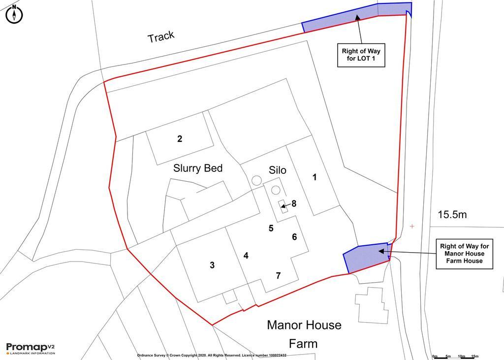 Towngate, Eccleston, Chorley, Lancashire Detached House
