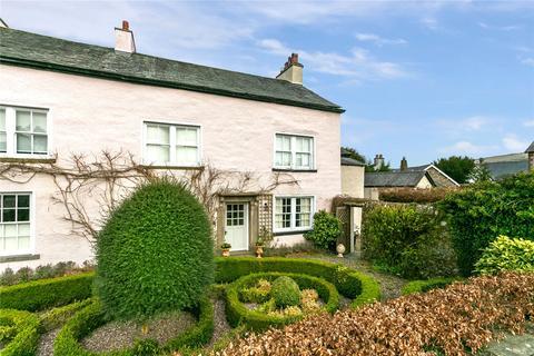 5 bedroom semi-detached house for sale - Priest Lane, Cartmel, Grange-Over-Sands, Cumbria