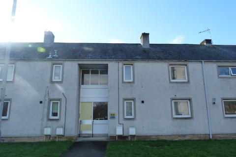 1 bedroom flat to rent - Masonic Close, Elgin