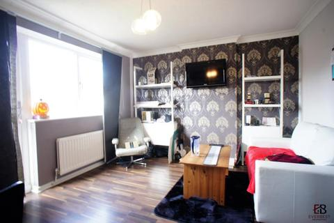 2 bedroom apartment to rent - Henry Square, Shieldfield, Newcastle Upon Tyne