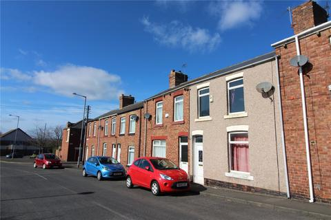 3 bedroom terraced house for sale - Station Road, Houghton Le Spring, DH4