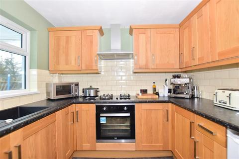 3 bedroom semi-detached house for sale - Maidstone Road, Wigmore, Gillingham, Kent