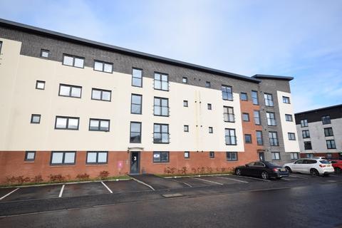 2 bedroom flat for sale - Mulberry Road, Flat 3/1, Renfrew, Renfrewshire, PA4 8FA