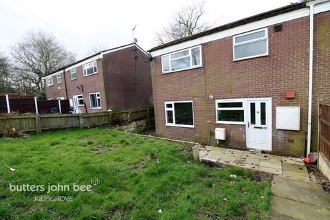 3 bedroom semi-detached house for sale - Walton Grove, Stoke-On-Trent