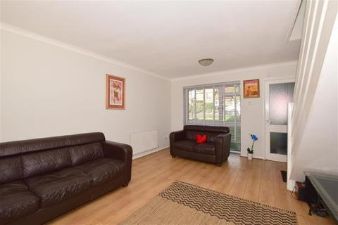 2 bedroom semi-detached house for sale - Pampisford Road, Purley, Surrey