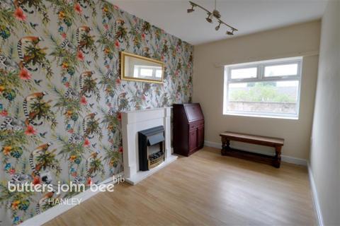 1 bedroom flat to rent - Stoke-on-trent