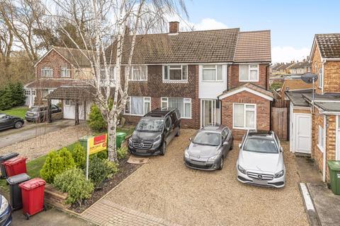 6 bedroom semi-detached house for sale - Colnbrook, Berkshire, SL3