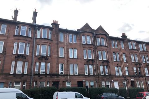 1 bedroom flat to rent - 1/1, 1451 Dumbarton Road,  Glasgow G14