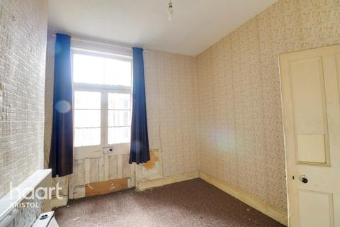 2 bedroom terraced house for sale - Beech Road, Bristol