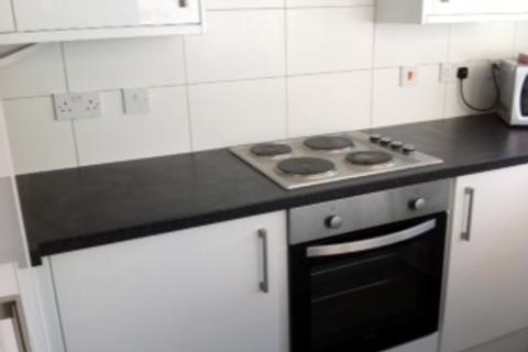 3 bedroom terraced house to rent - Clarendon Road, Middlesbrough TS1