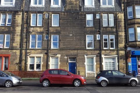 1 bedroom flat to rent - Granton Road, Trinity, Edinburgh, EH5 3NL