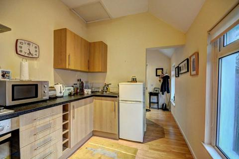 1 bedroom apartment to rent - Chinnor