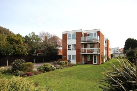 2 bedroom apartment for sale - Lee Court, 12 Stourwood Avenue, Southbourne, Bournemouth, BH6
