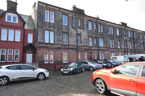 1 bedroom apartment for sale - Edina Place, Flat 2F4, Abbeyhill , Edinburgh, EH7 5RR