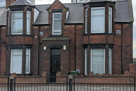 2 bedroom flat to rent - Newcastle Road, Sunderland, SR5 1JA