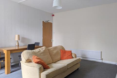 2 bedroom flat to rent - Newcastle Road, Sunderland, SR5 1JA