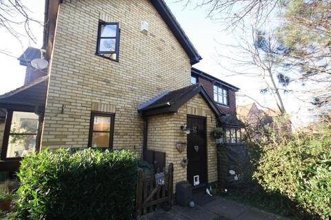 1 bedroom semi-detached house to rent - Devoil Close, Guildford, Surrey, GU4