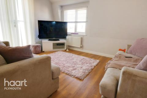2 bedroom apartment for sale - Victoria Place, Plymouth