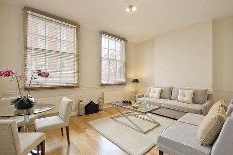 1 bedroom apartment to rent - Duke Street, Mayfair