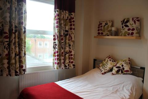 1 bedroom apartment to rent - SWAN APARTMENTS, CROSSLEY STREET, WETHERBY, LS22 6RT