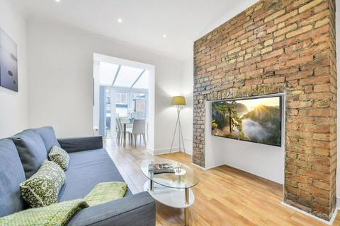 2 bedroom flat to rent - 218 Archway Road, N6 5AX