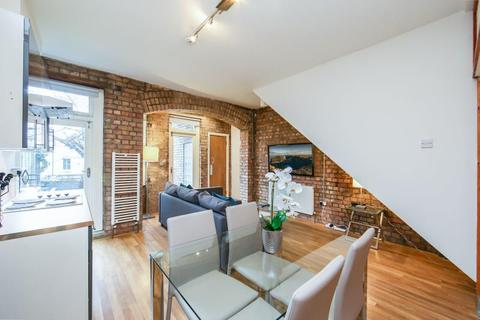 2 bedroom apartment to rent - Archway Road, N6 5AX