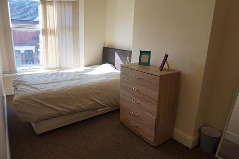 4 bedroom house share to rent - Room 3 @ 73 Brooklyn Street, Crewe, CW2