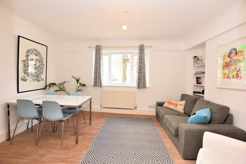 2 bedroom flat for sale - Maltby Street London SE1
