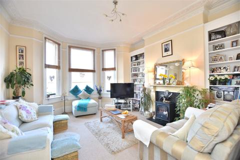1 bedroom apartment for sale - Lime Grove, Widcombe, Bath, Somerset, BA2