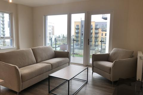2 bedroom apartment to rent - Ocean Drive, Gillingham, ME7