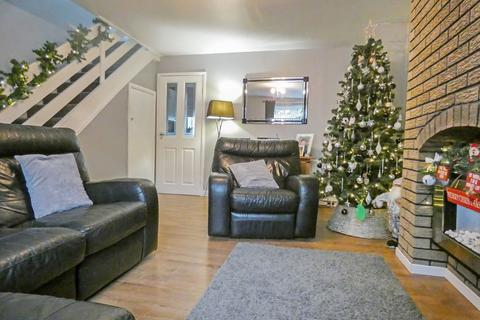 3 bedroom terraced house for sale - Sutton Close, Houghton Le Spring, Tyne & Wear, DH4 7NB