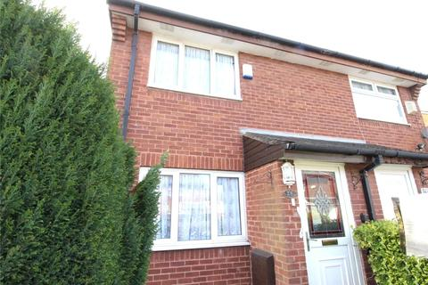 3 bedroom semi-detached house for sale - New Road, Tuebrook, Liverpool, L13